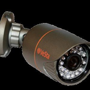 Камера видеонаблюдения VC-4300