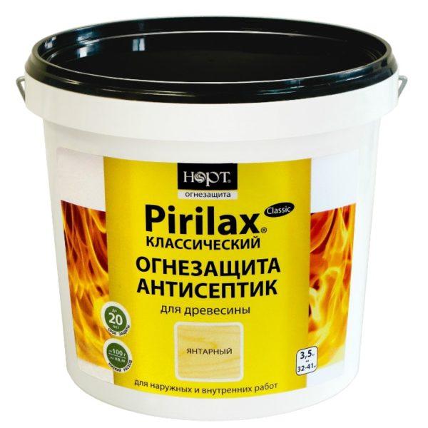 Биопирен®-«Pirilax®»-Classic