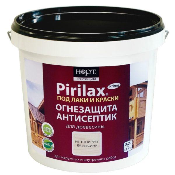 pirilax-prime