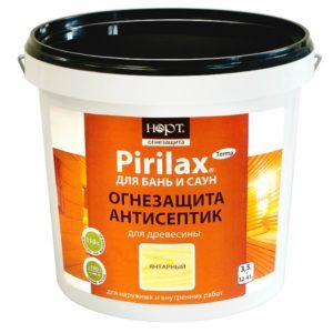 «Pirilax®»-Terma.