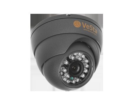 vc-4400