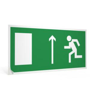 znak-e-12-napravlenie-k-evakuatsionnomu-vykhodu-pryamo-15x30-sm-samoklejka