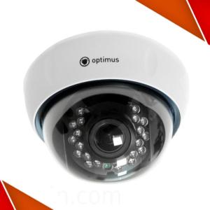 Кпольные IP камеры
